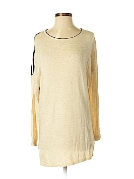 Vanilla Bay Pullover Sweater Size L