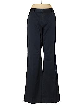 Lafayette 148 New York Dress Pants Size 8