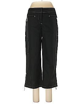 Ann Taylor LOFT Cargo Pants Size 12 (Petite)