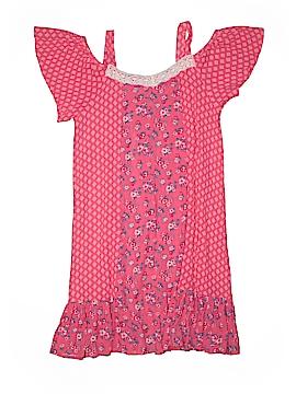 Lily Bleu Dress Size 10