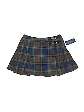 Polo by Ralph Lauren Skirt Size 12