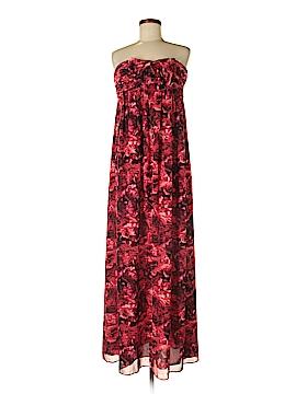 Giambattista Valli for Impulse Casual Dress Size 8