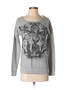 Rock & Republic Sweatshirt Size XS