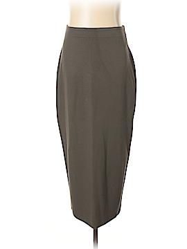 Babaton Casual Skirt Size S