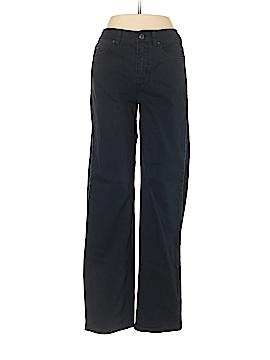 Talbott Jeans Size 2