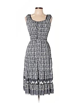 Julia Casual Dress Size L