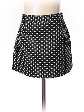 Trafaluc by Zara Skort Size XS