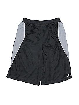 Under Armour Athletic Shorts Size L (Kids)