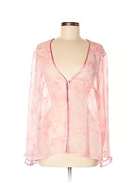 Valerie Stevens Kimono Size M