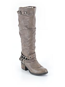 Carlos by Carlos Santana Boots Size 6