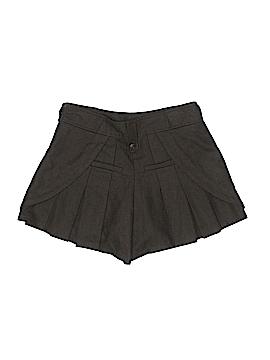 Ryu Shorts Size S