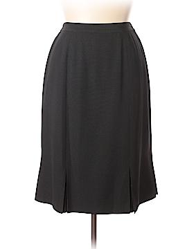 Amanda Smith Casual Skirt Size 14