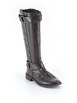 Aerosoles Boots Size 5 1/2
