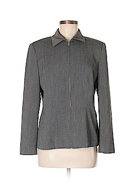 Rafaella Jacket Size 8