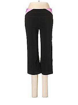 Tek Gear Active Pants Size M