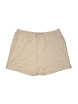 White Stag Shorts Size XL