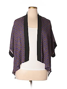 Sans Souci Kimono Size L