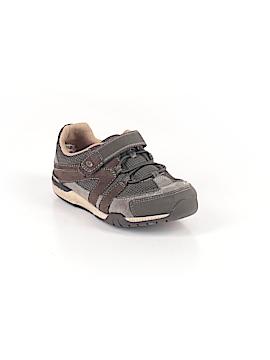 Stride Rite Sneakers Size 10