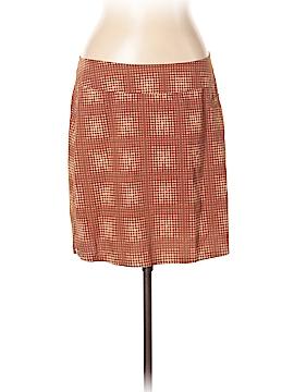 Kavu Casual Skirt Size 10