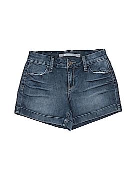 Tractr Denim Shorts 24 Waist