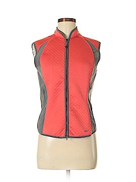 Nike Golf Vest Size S