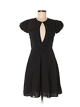 Lia Kes Casual Dress Size 6