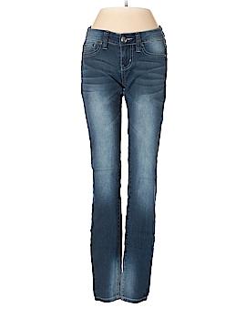 2B Jeans 26 Waist