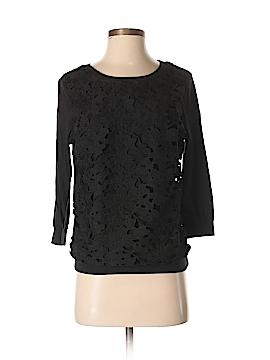 WallpapHER Sweatshirt Size S