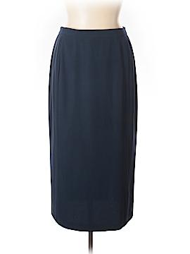 Harve Benard by Benard Haltzman Casual Skirt Size 14