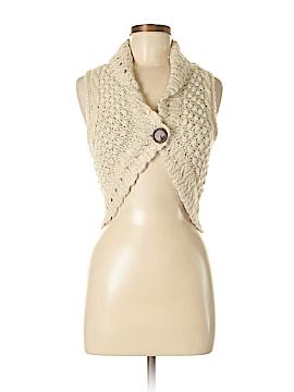 Xhilaration Cardigan Size M