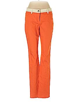 W by Worth Jeans Size 2