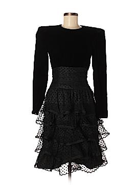 CH Carolina Herrera Casual Dress Size 8
