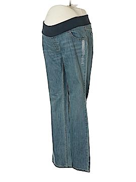 Old Navy - Maternity Jeans Size L (Maternity)