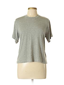 Jolie Short Sleeve T-Shirt Size L