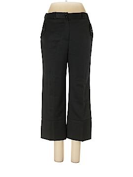 Larry Levine Wool Pants Size 4