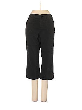 Gloria Vanderbilt Casual Pants Size 4 (Petite)