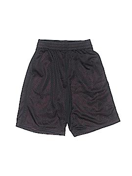 Starter Athletic Shorts Size S (Kids)