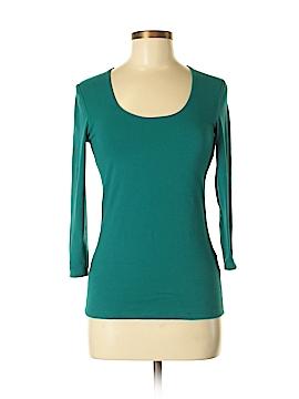 Boden 3/4 Sleeve T-Shirt Size 6