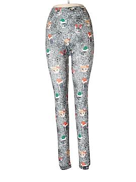 Unbranded Clothing Leggings Size Lg - XL
