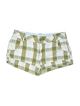 Roxy Shorts Size 7