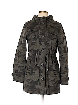 BCBGeneration Coat Size M
