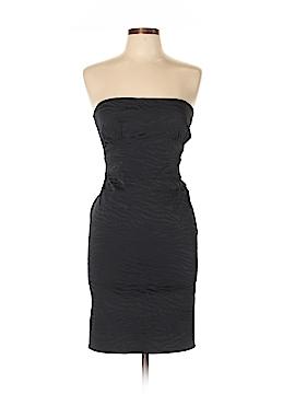 Diane von Furstenberg Casual Dress Size 10