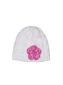 Cappelli Beanie Size 12-24 mo