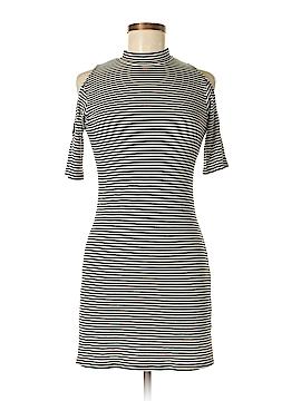 LA Hearts Casual Dress Size M