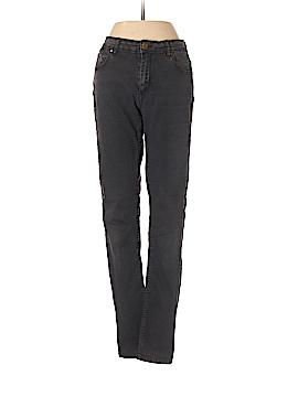 Baukjen Jeans Size 8