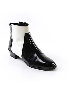 Roger Vivier Ankle Boots Size 36.5 (EU)