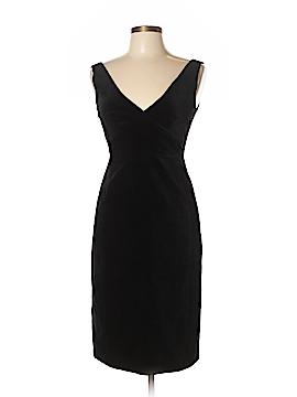 J. Crew Cocktail Dress Size 4