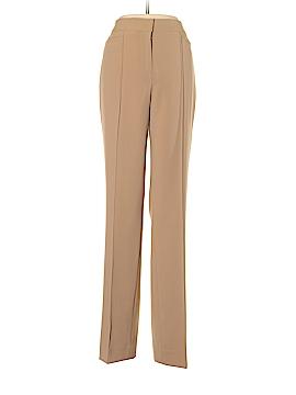 Carlisle Dress Pants Size 6