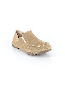 Tony Lama Flats Size 8 1/2