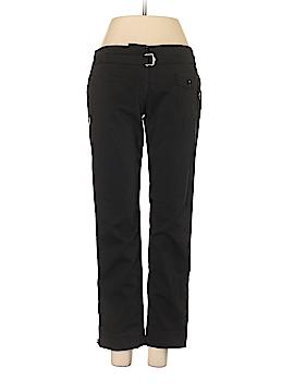 Emporio Armani Casual Pants Size 8